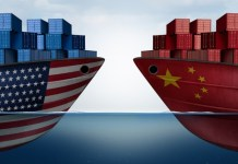 trade-war-us-china
