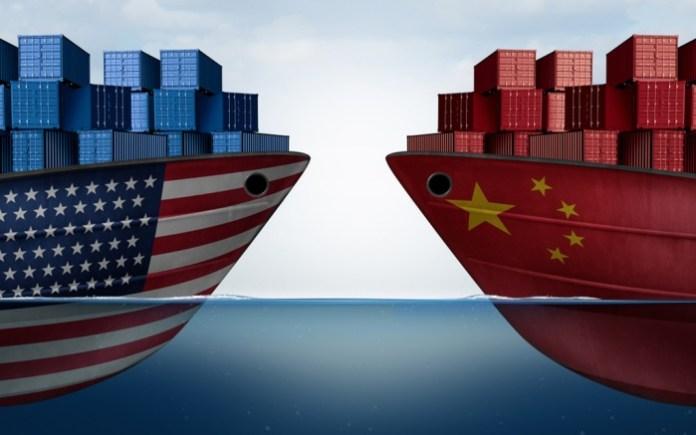 trade-war-us-china