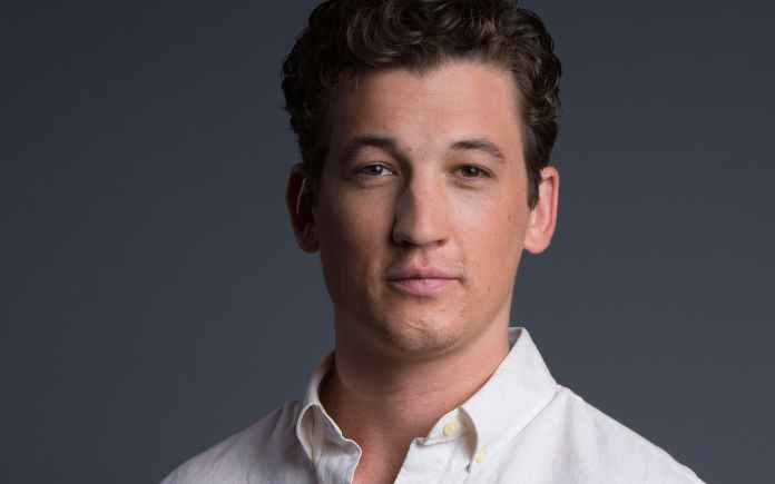 miles teller