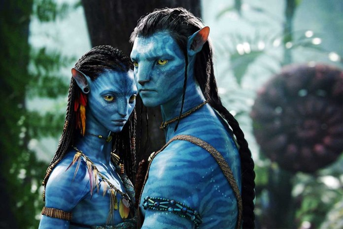 avatar fox disney entertainment news