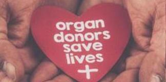 organ-donation