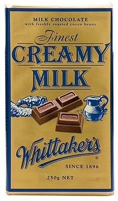 supermarket_wit_creamy_milk