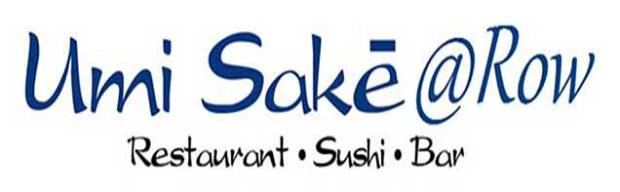 Umi Sake