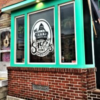 Get The Rhino Chaser Fries at Shotti's Point in Federal Hill