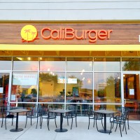 Caliburger Opens in Columbia and Expands to East Coast