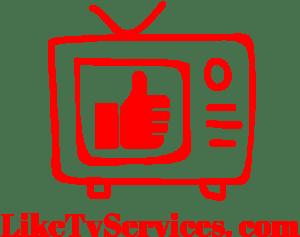 LIkeTV 3 Months