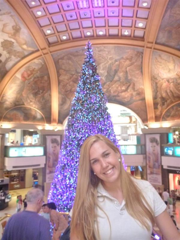 melhores shoppings de Buenos Aires | Like Wanderlust