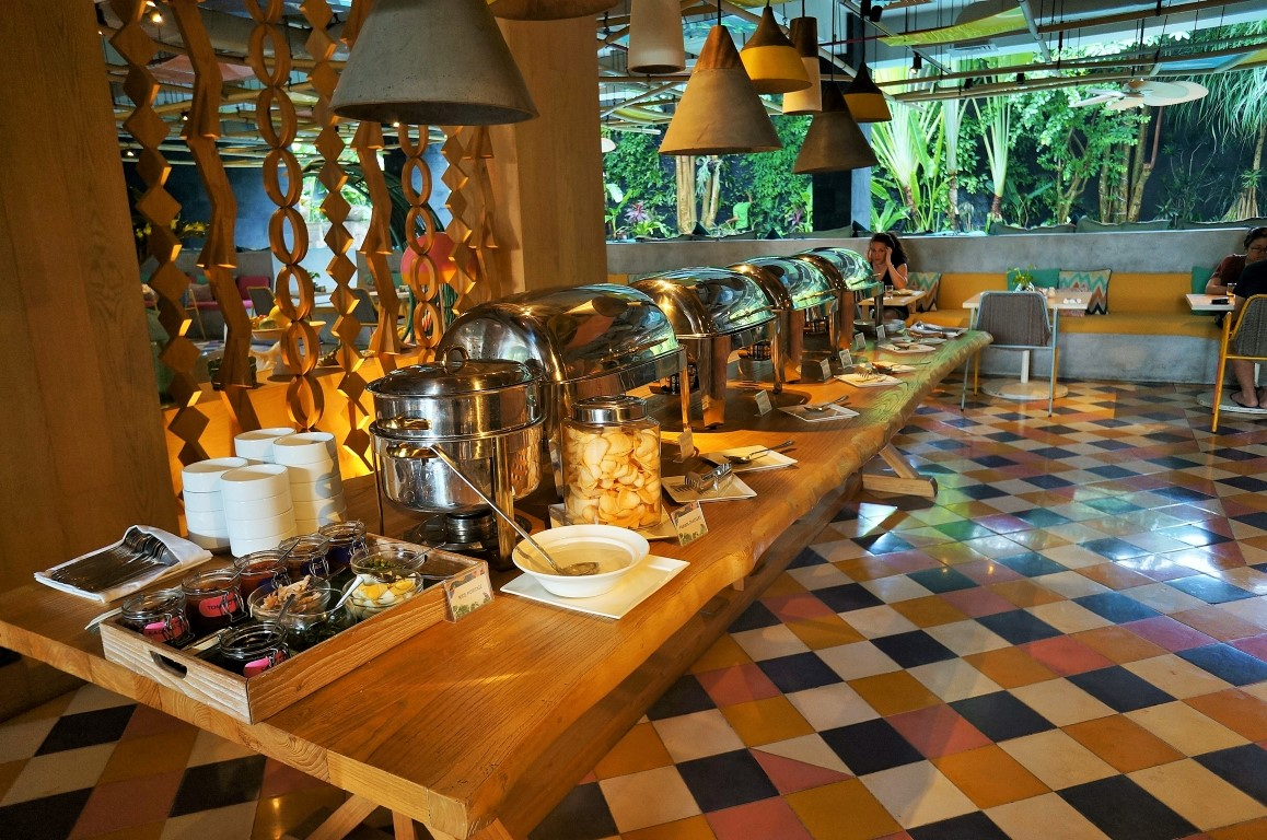 Onde ficar em Bali (6)