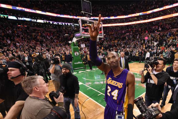 Kobe-Bryant24