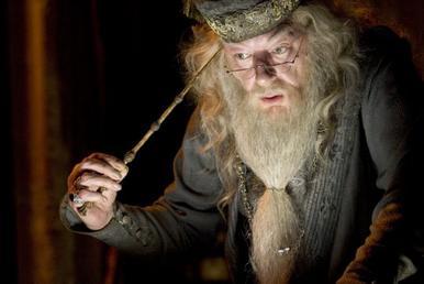 Dumbledore_and_Elder_Wand