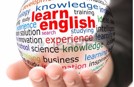The Importance of English in Today's Society – The English Insider