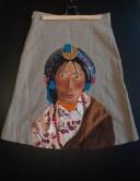 Tamara Gusar: Tibet