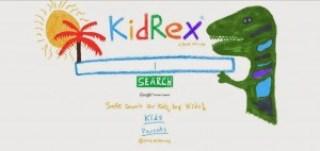 http://www.lilababyecia.com.br/buscadores-kidrex-pg-2c754