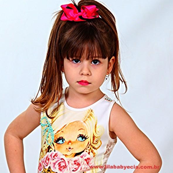 5 Motivos para Comprar roupas Diforini Infantil e Encnatar-se