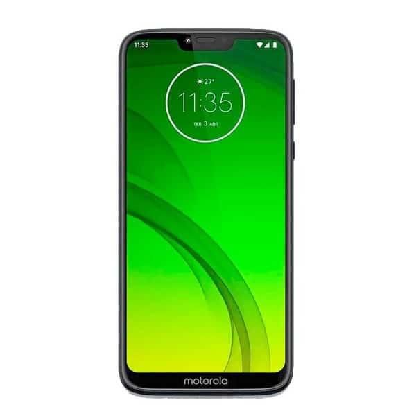 Motorola 7 Play XT1952 32GB