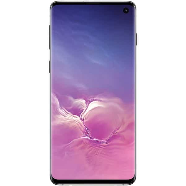 Samsung S10 SM-G973 128GB