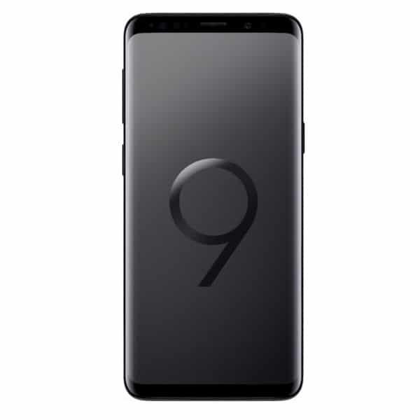 Samsung S9+ Plus SM-G965 128GB