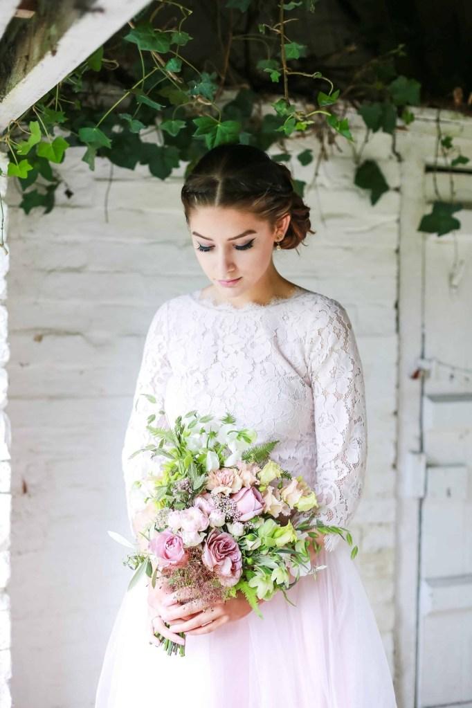 Wedding Flowers 7