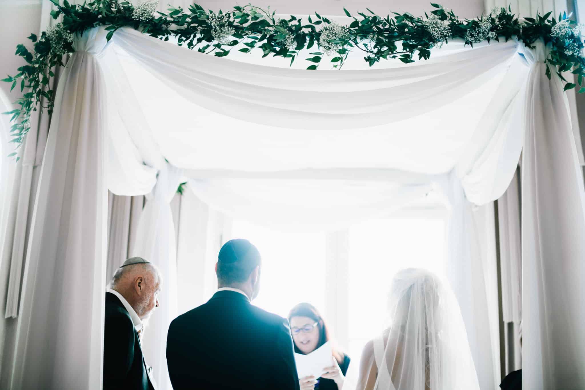 Wedding Flowers 36