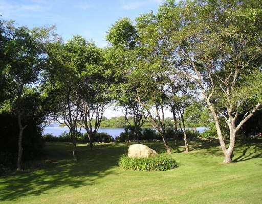 511 Sycamore Lane, South Kingstown