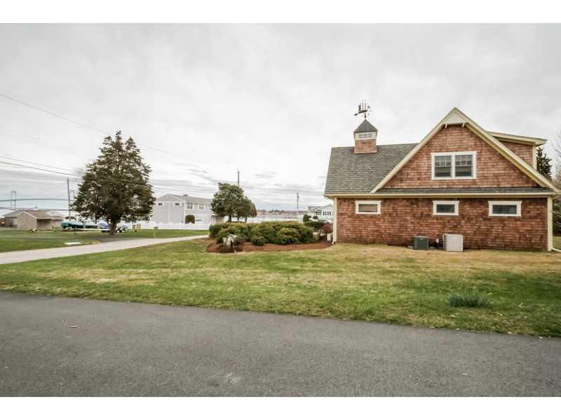 19 Seaview Avenue, Jamestown