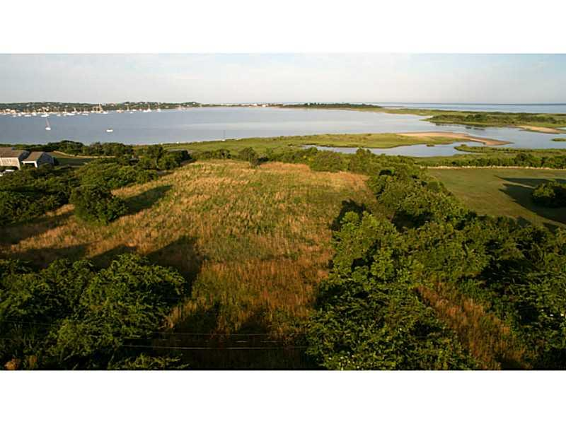 0 Corn Neck Road, Block Island