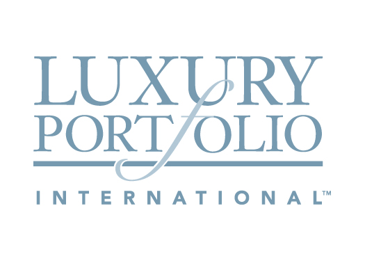 Local Real Estate Professionals Attended Global Luxury Real Estate Conference