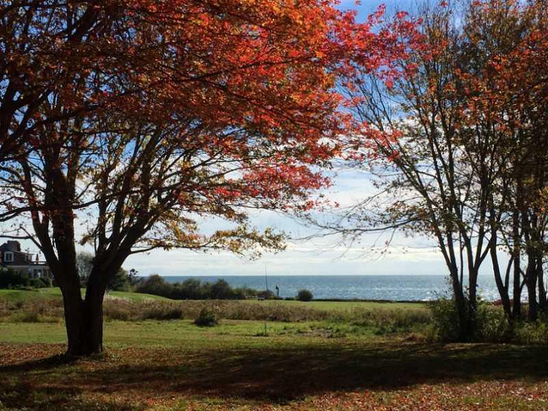 0 Cliff Drive, Narragansett