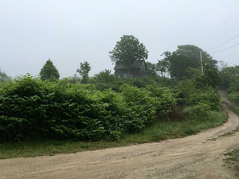 860 West Side Road, Block Island