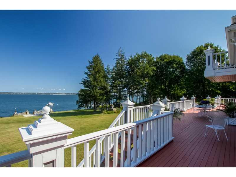 Additional photo for property listing at 38 COLLINS TER , Jamestown, Rhode Island  Jamestown, Rhode Island,02835 United States