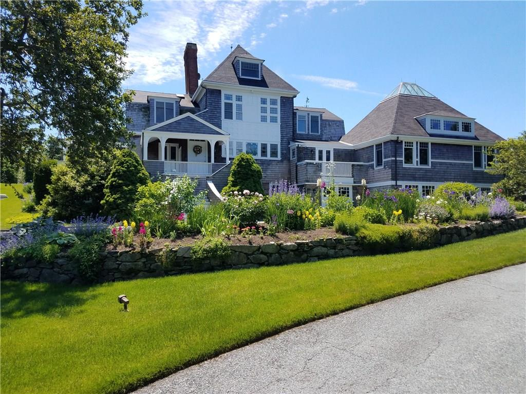 Other for Sale at 27 Newport ST, Jamestown, Rhode Island Jamestown, Rhode Island,02835 United States