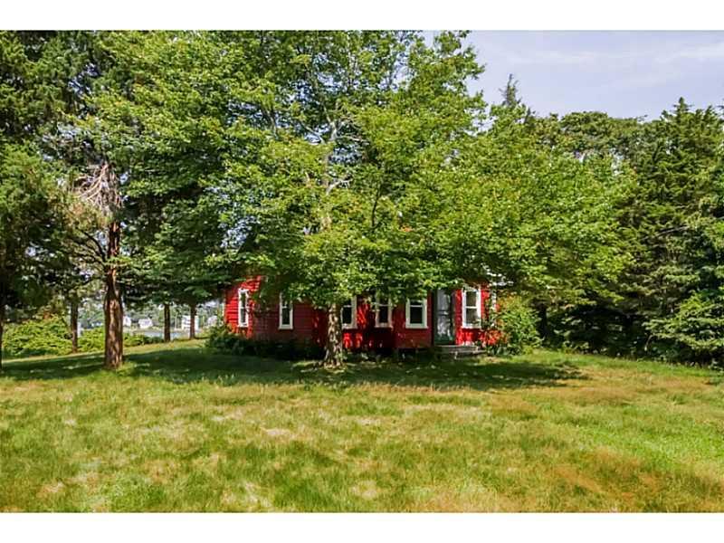 Additional photo for property listing at 125 KENYON FARM RD, Narragansett, Rhode Island  Narragansett, Ροουντ Αϊλαντ,02882 Ηνωμενεσ Πολιτειεσ