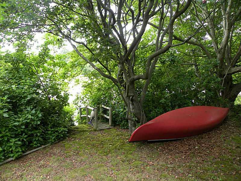 1657 Pilot Hill Road, Block Island