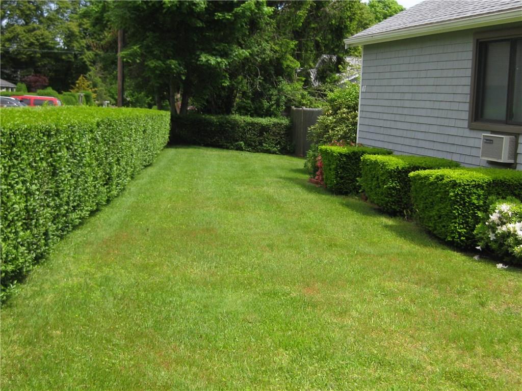 47 Green Lane, Jamestown