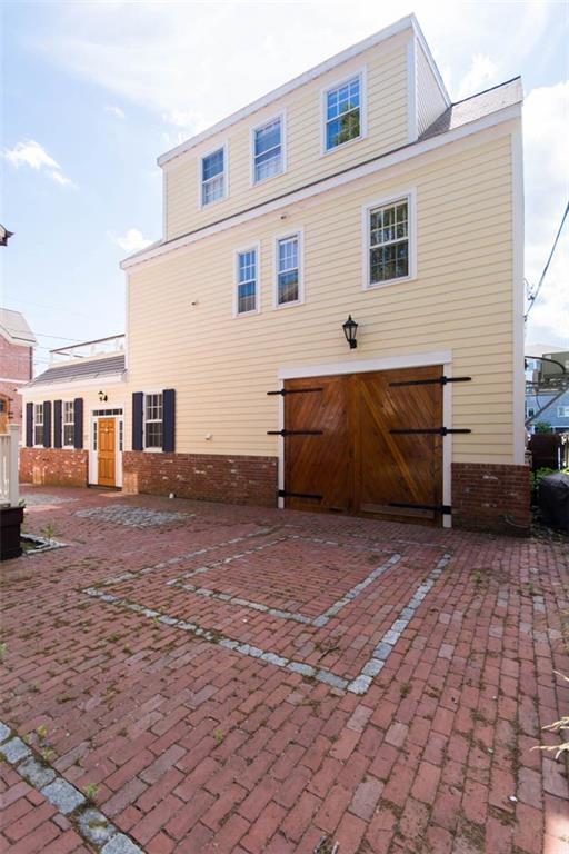 17 Goodwin Street, Newport