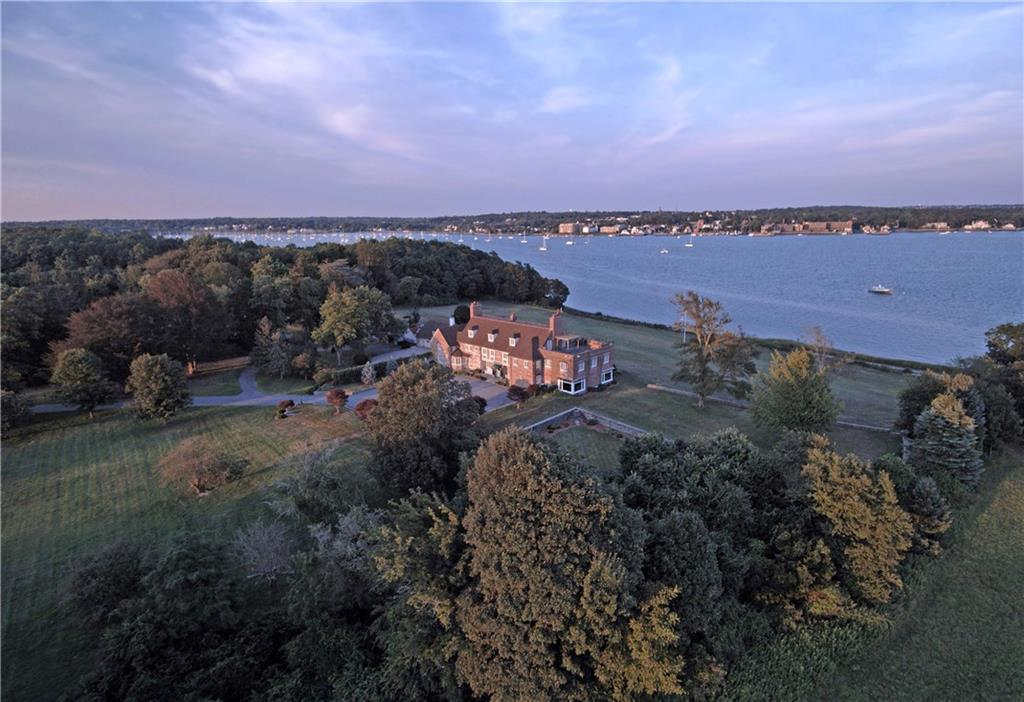 Other for Sale at 333 POPPASQUASH RD, Bristol, Rhode Island Bristol, Rhode Island,02809 United States