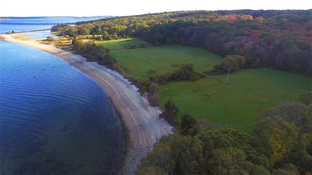 Otro por un Venta en 140 PLANTATION LANE, North Kingstown, Rhode Island North Kingstown, Rhode Island,02874 Estados Unidos