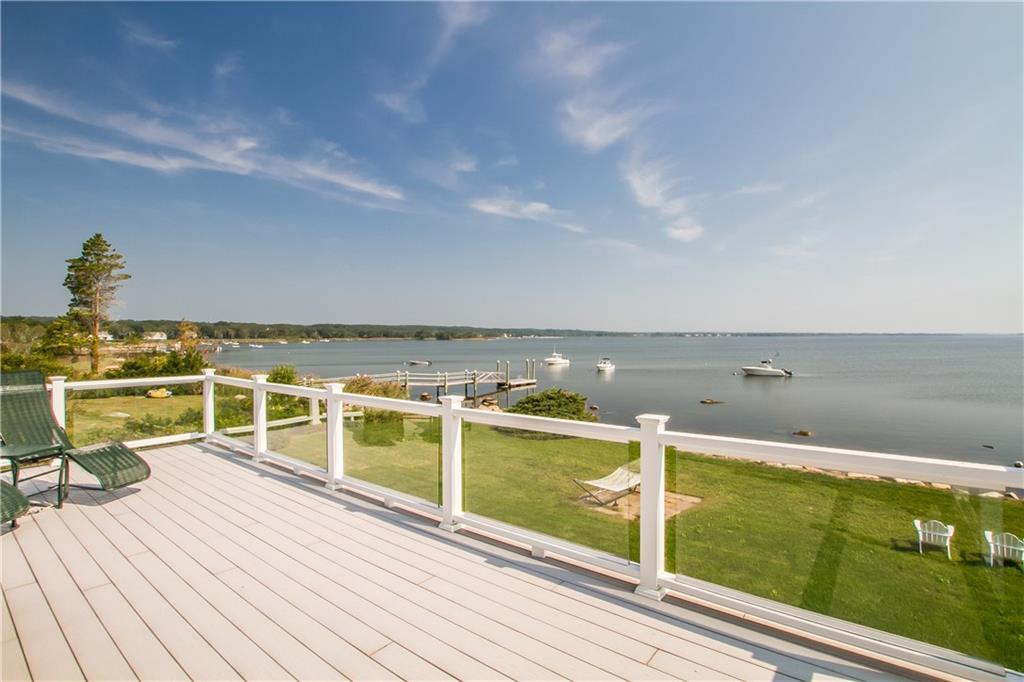 Additional photo for property listing at 2 Powaget AV, Charlestown, Rhode Island  Charlestown, Rhode Island,02813 Verenigde Staten