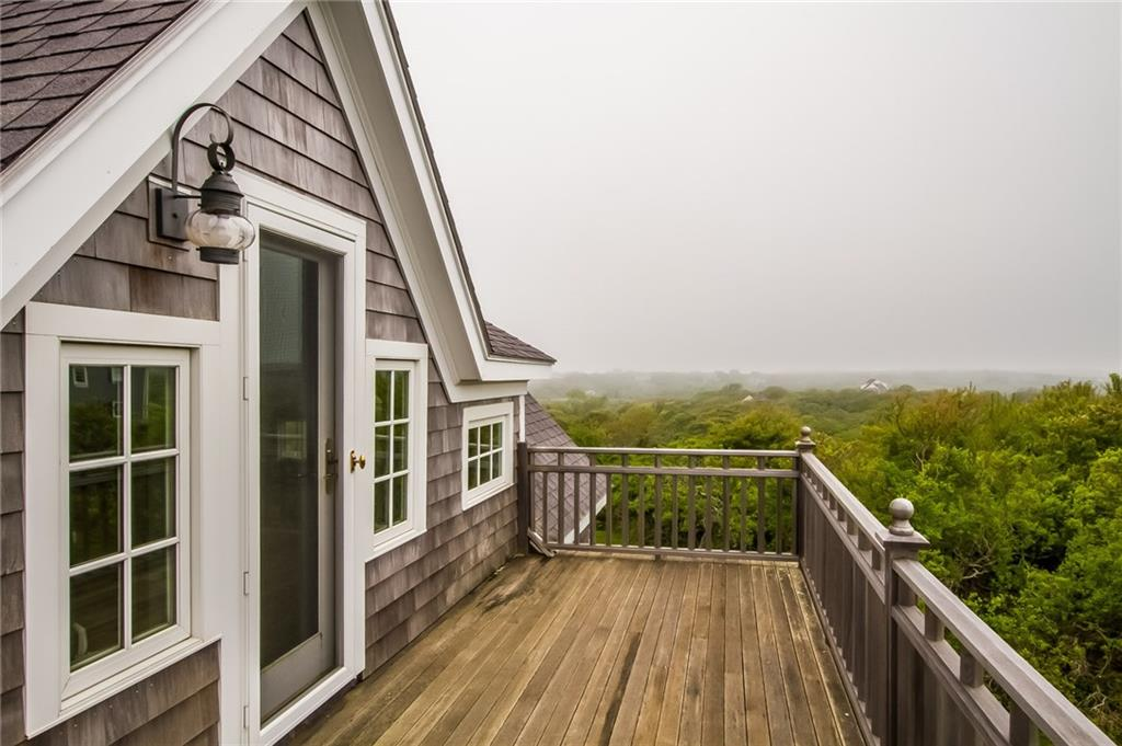 968 Lakeside Drive, Block Island