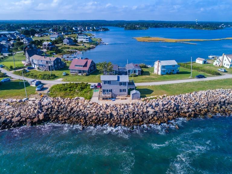 Hệ thống sưởi vì Bán tại 149 Ocean AV, South Kingstown, Rhode Island South Kingstown, Đảo Rhode,02879 Hoa Kỳ