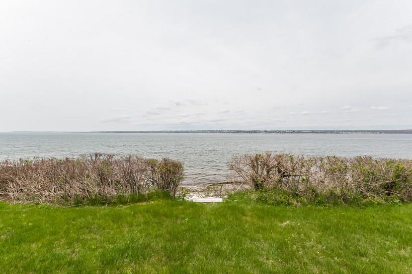 60 Bonnet View Drive, Jamestown
