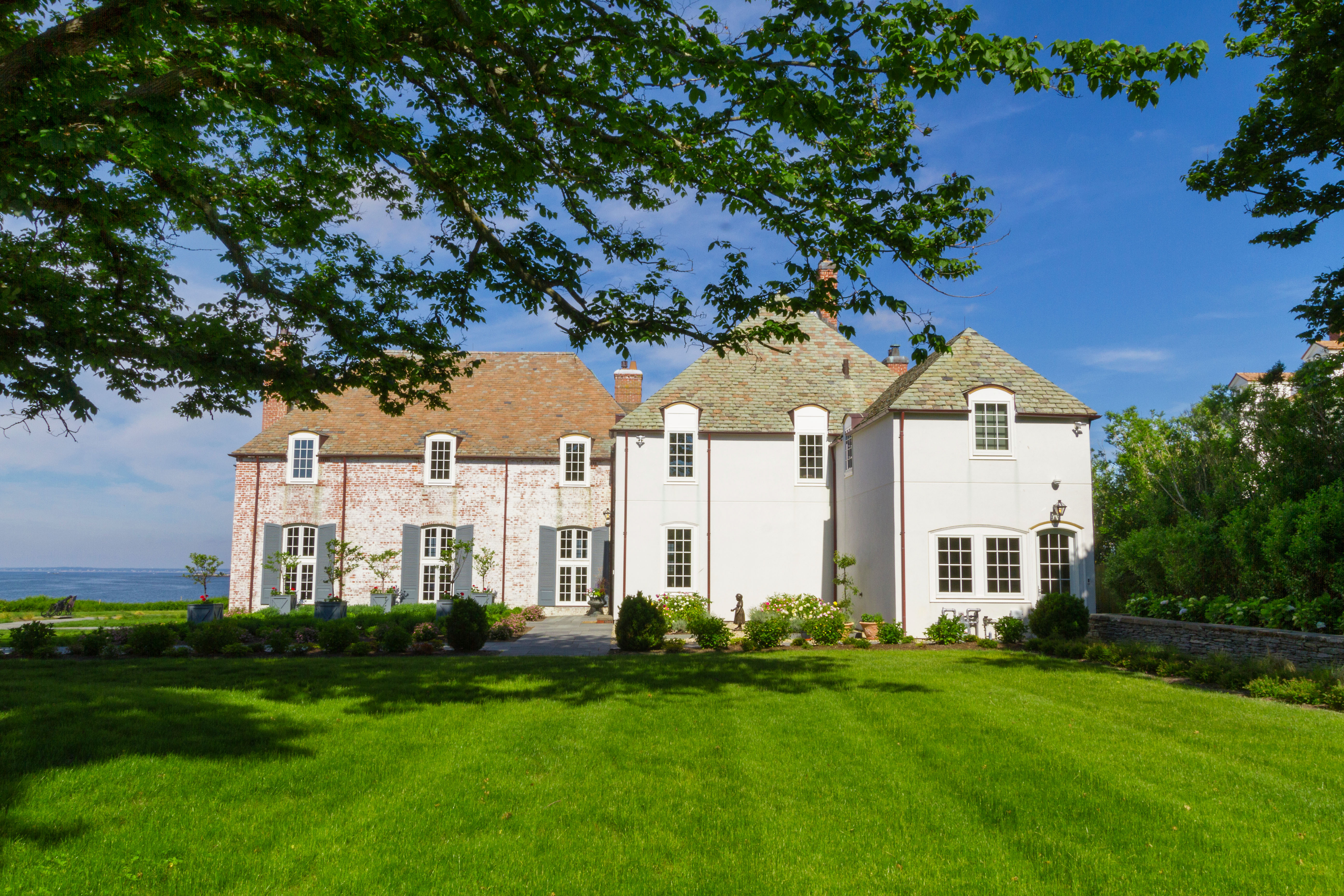 Other for Sale at 41 Ledge RD, Newport, Rhode Island Newport, Rhode Island 02840 United States