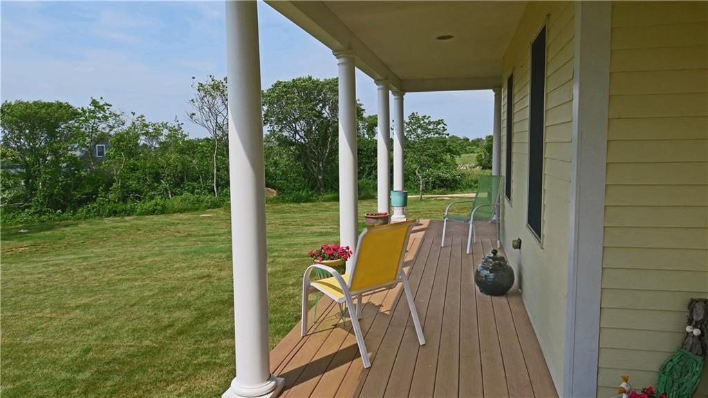 1678 Lakeside Drive, Block Island
