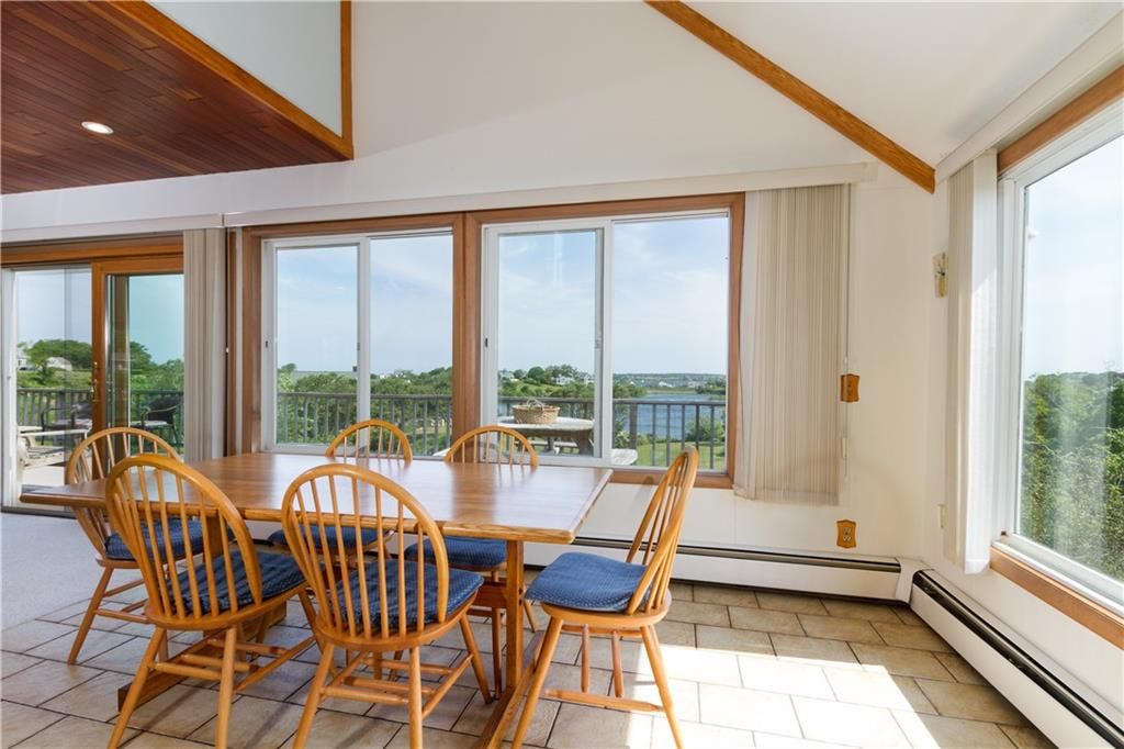 1193 Beach Avenue, Block Island