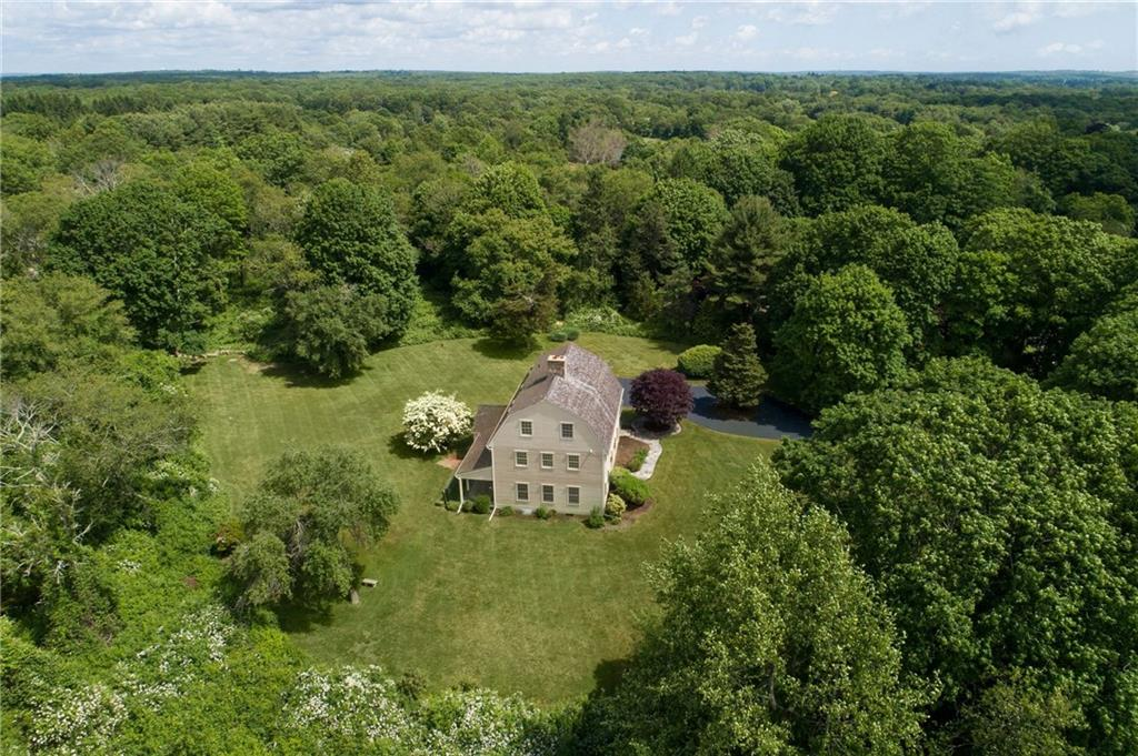 681 Post Road, South Kingstown