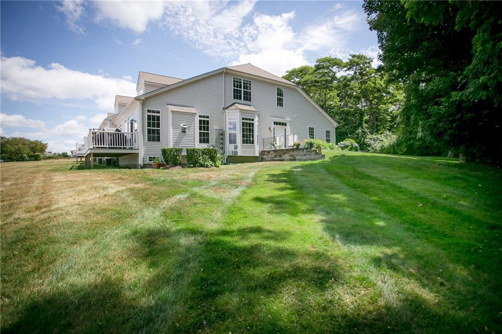 287 Rolling Hill Road, Portsmouth