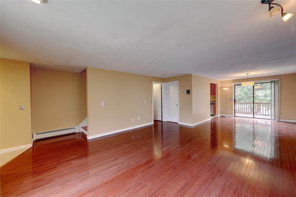500 East Greenwich Avenue, Unit#117, West Warwick