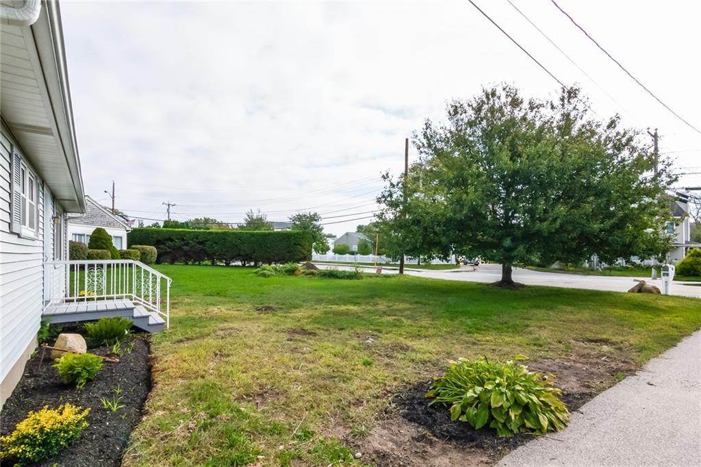 63 Sand Hill Cove Road, Narragansett