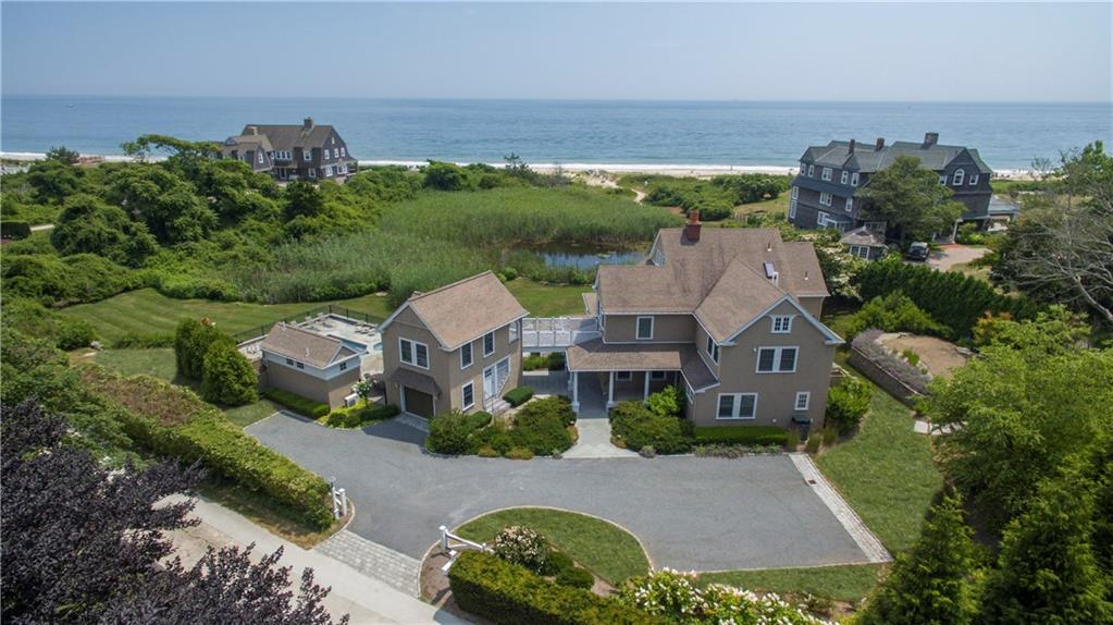 Other for Sale at 3 Kidds WY, Westerly, Rhode Island Westerly, Rhode Island 02891 United States