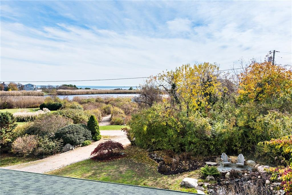 196 Sea Breeze Drive, Charlestown